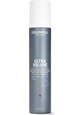 Goldwell StyleSign Ultra Volume Naturally Full 200 ml Volumenspray
