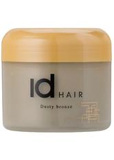 ID HAIR - ID Hair Dusty Bronze - POMADE & WACHS