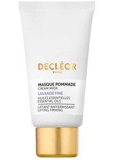Decléor Gesichtspflege Prolagène Lift Masque Flash Lift Fermeté 50 ml