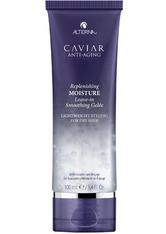 Alterna Caviar Anti-Aging Replenishing Moisture Leave-in Smoothing Gelée 100 ml
