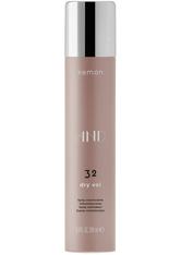 kemon AND 32 Dry Vol 200 ml