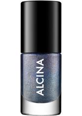 Alcina Nail Colour 190 Edmonton 5 ml