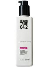 URBAN TRIBE - URBAN TRIBE Sexy Curl Lockenstyler 04.2 - GEL & CREME