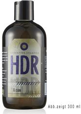 THE A CLUB - The A Club Produkte The A Club Produkte HDR Hydrating Shampoo Haarshampoo 1000.0 ml - Shampoo
