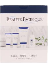 Beauté Pacifique Skin Care Wonders Gift Box