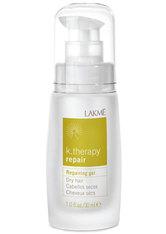 Lakmé K.THERAPY REPAIR Repair Gel 30 ml