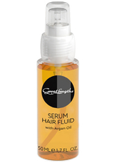 GREAT LENGTHS - Great Lengths Serum Hair Fluid shine & gloss 50ml - SERUM