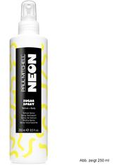 Paul Mitchell Haarpflege Neon Sugar Spray Struktur-Spray 100 ml