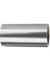 Fripac-Medis Friseur Alufolie für Wrapmaster 500 Silber 2 Rollen