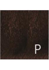 Mydentity Guy-Tang Permanent Shades 5BB 58 g