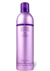ALTERNA - Alterna Caviar - Working Hairspray 50 ml - HAARSPRAY & HAARLACK