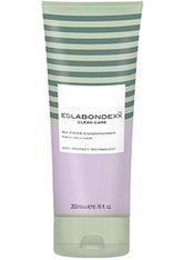 Eslabondexx Clean Care No-Frizz Conditioner 200 ml