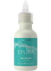 VITALITY'S - Vitality's EPURÁ Balancing Elixir 150 ml - LEAVE-IN PFLEGE