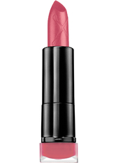 Max Factor Make-Up Lippen Velvet Mattes Lipstick Nr. 20 Rose 4 g