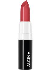 Alcina Produkte Soft Touch Lipstick Lippenstift 1.0 pieces