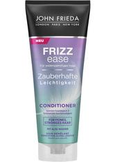 JOHN FRIEDA Frizz Ease Zauberhafte Leichtigkeit Conditioner  250 ml