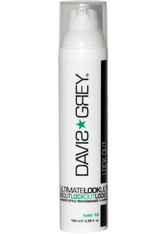 Davis Grey Lockout Heavy Styler 100 ml