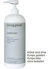 LIVING PROOF. - Living proof. Full Conditioner - CONDITIONER & KUR