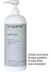 Living Proof Produkte 1.000 ml Haarshampoo 1000.0 ml