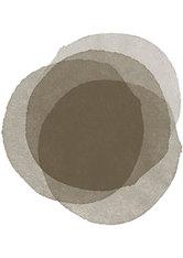 Goldwell Elumen Langanhaltende Haarfarbe ohne Oxidation Cools NN@8, 200 ml