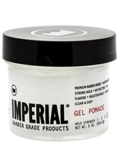 IMPERIAL - Gel Pomade Travel Size - POMADE & WACHS