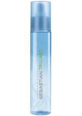 SEBASTIAN - Sebastian Trillant Hitzeschutz 150 ml - LEAVE-IN PFLEGE