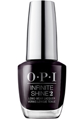 OPI Infinite Shine Lacquer - 2.0 Lincoln Park After Dark - 15 ml - ( ISLW42 ) Nagellack