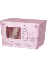 Inebrya Karyn Moisture Care Lotion Packung mit 12 x 16 ml