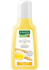 RAUSCH - Rausch Ei-Öl Nähr Shampoo 40 ml - SHAMPOO