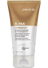 Joico K-Pak Intense Hydrator 50ml