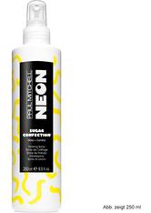 Paul Mitchell Haarpflege Neon Sugar Confection Arbeitsspray 100 ml