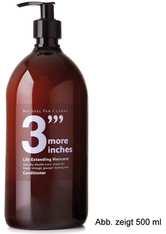 Michael Van Clarke Shampoo und Conditioner Cashmere Protein Volumising Conditioner Haarspülung 250.0 ml