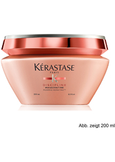 KÉRASTASE - Kérastase Discipline Maskératine -  500 ml - HAARMASKEN