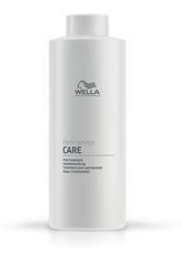 Wella Professionals Permanentes Styling Perm Service Care Post-Treatment 1000 ml