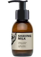 DEAR BEARD - Dear Beard Shaving Milk 150 ml - RASIERSCHAUM & CREME