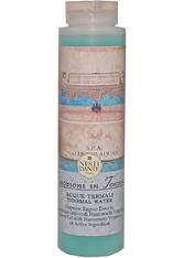 Nesti Dante Firenze Pflege Emozione in Toscana Thermal Water Shower Gel 300 ml