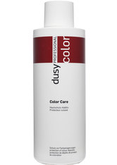 DUSY PROFESSIONAL - dusy professional Color Care 1 Liter - HAARFARBE