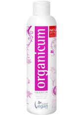 Organicum Haarmaske 250 ml Haarkur