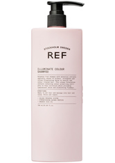 REF. - REF. Illuminate Colour Shampoo 750 ml - SHAMPOO