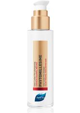 Phyto Phytomillesime Color Locker Treatment 100ml