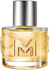 Mexx Produkte Eau de Parfum Spray Eau de Parfum 20.0 ml