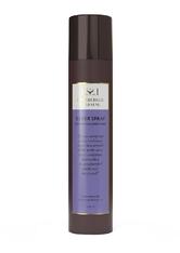 Lernberger & Stafsing Silver Spray 200 ml Spray-Conditioner