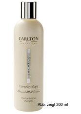 CARLTON - Carlton Intensive Care Shampoo 1000 ml - Shampoo