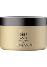 Lakmé Deep Care Teknia  Deep Care Treatment  250.0 ml