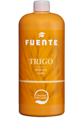 FUENTE - Fuente Trigo Protein Care 1000 ml Conditioner - Conditioner & Kur