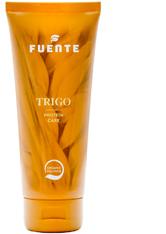 Fuente Trigo Protein Care 200 ml Conditioner