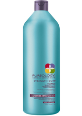 Pureology Strenght Cure Haarshampoo  1000 ml
