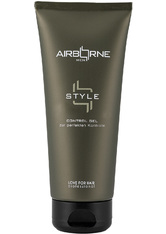 LOVE FOR HAIR Professional Airborne Style Control Gel 200 ml