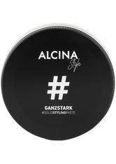 ALCINA ALCINAStyle GANZSTARK Haarwachs 50 ml