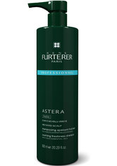 René Furterer Haarpflege Astera Fresh Beruhigendes Shampoo 600 ml